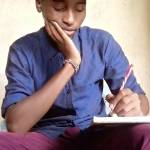 John Maina profile picture