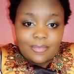 Grace Njenga Profile Picture
