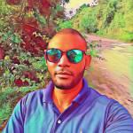 Taufiq Abu Mohamed Profile Picture