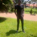 Samwel Chumba Profile Picture