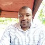 Felix Wanjiru Profile Picture