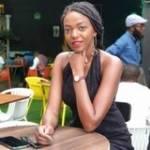 Celestine Gachuhi Profile Picture