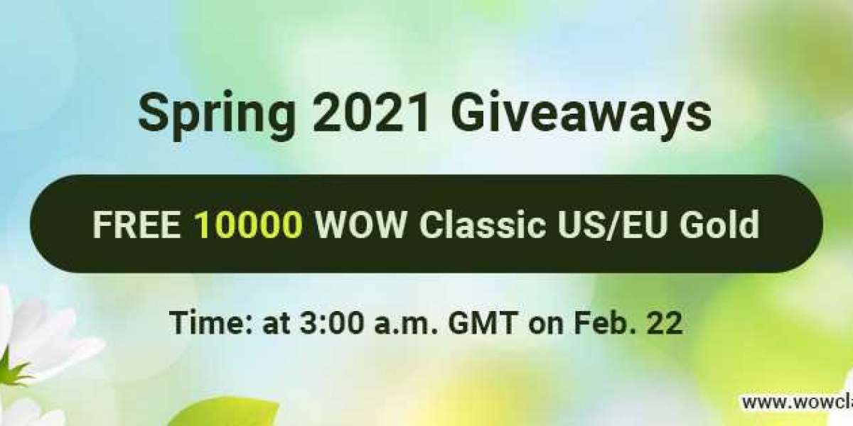 Join Classic Burning Crusade Beta with Free 10000 buying gold on wow classic safe