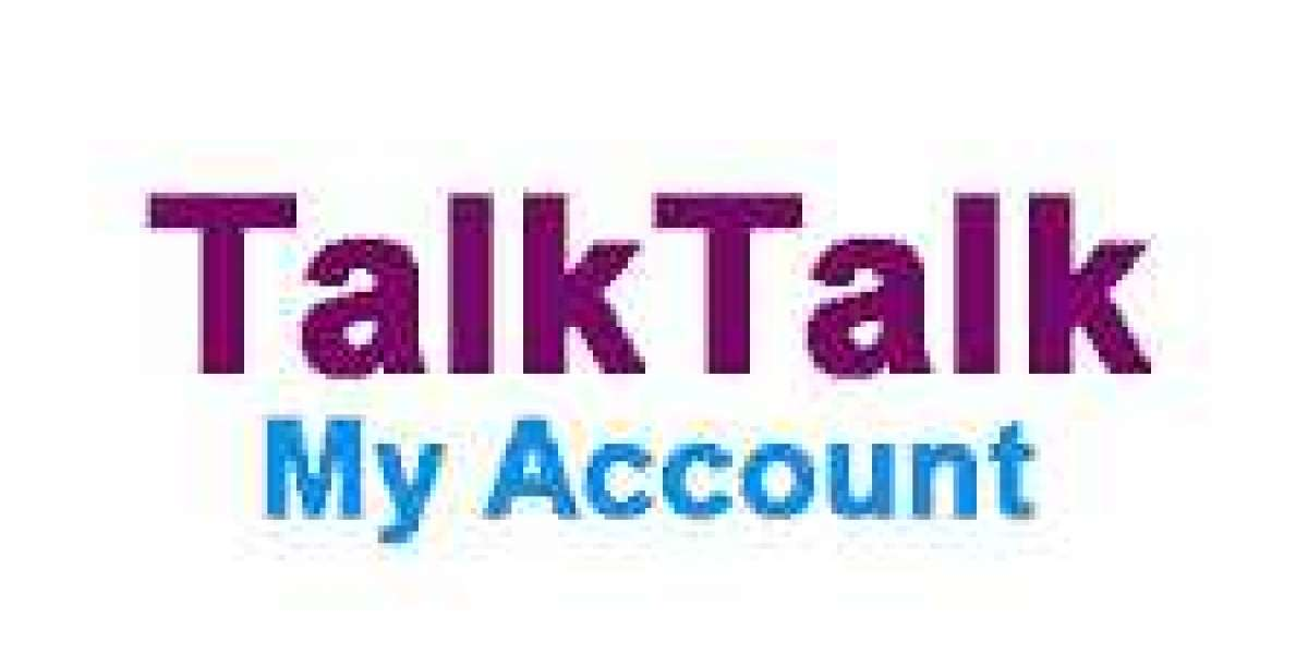 Talktalk Router Login