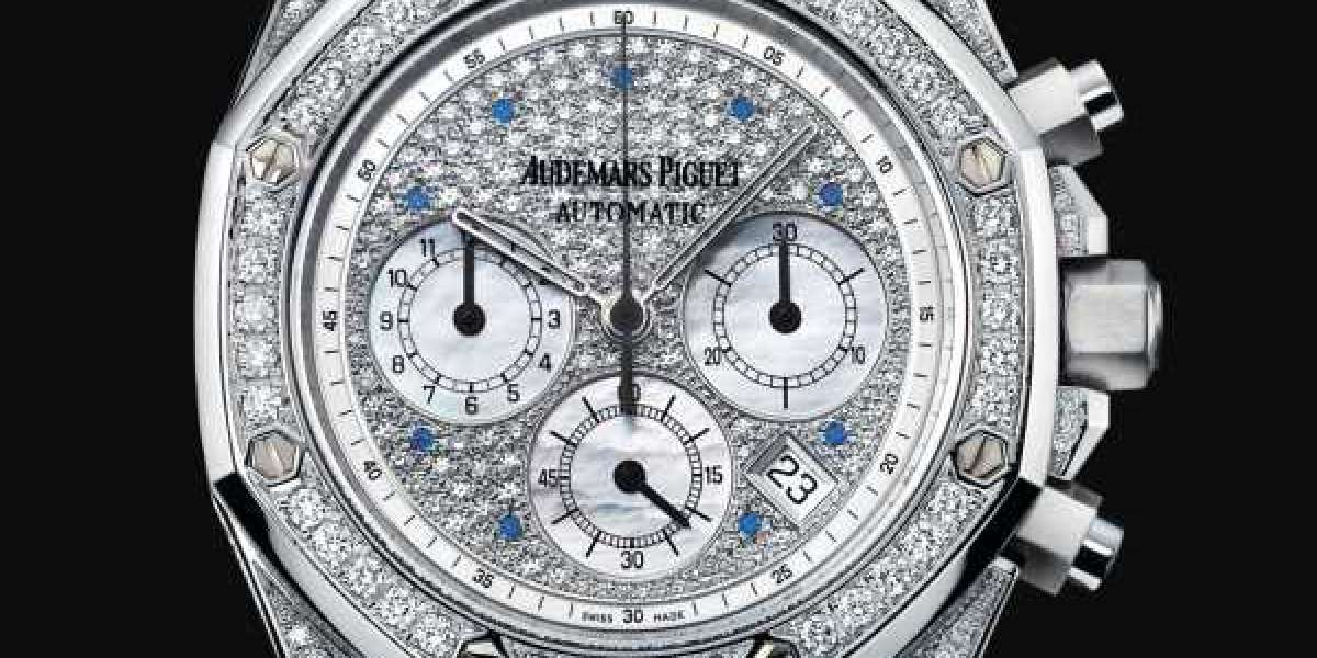 Replica Breitling Chronomat Automatic Stainless Steel