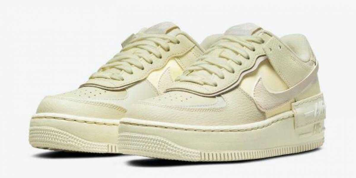 Best Selling Running Shoes Jordan Sale USA