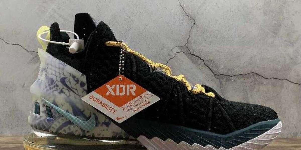 Best Selling Running Shoes New Sale Jordan