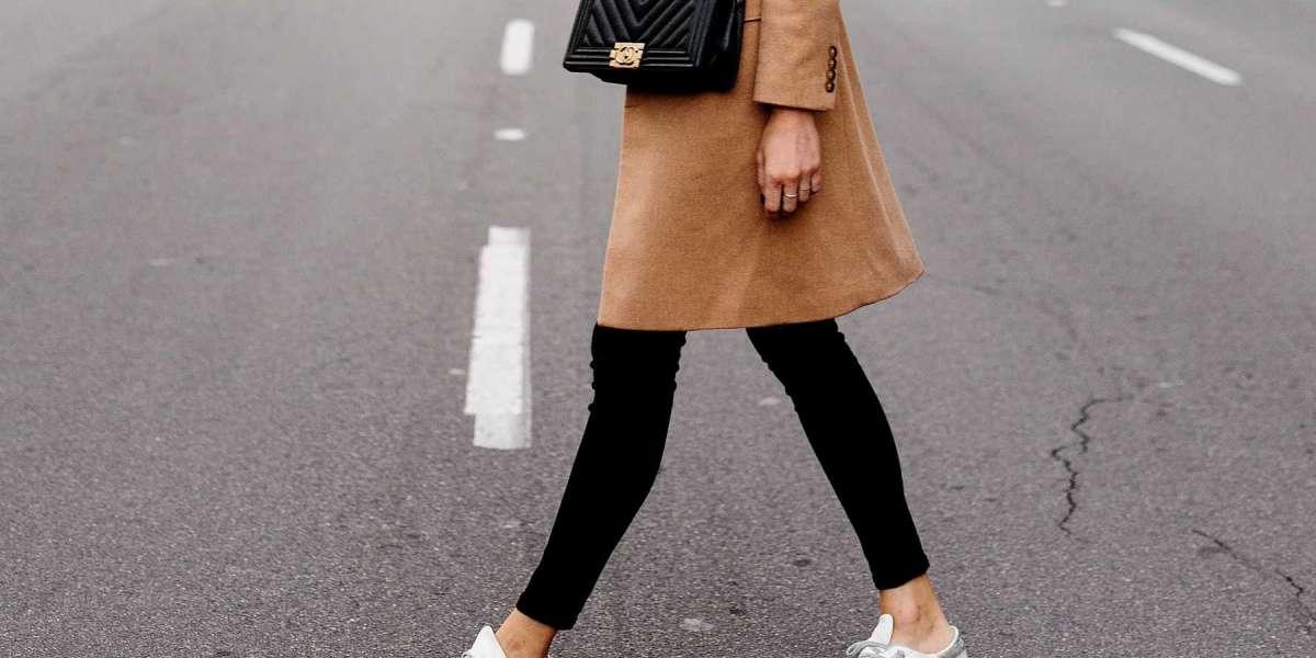 Golden Goose Shoes Hints the Roman Catholic