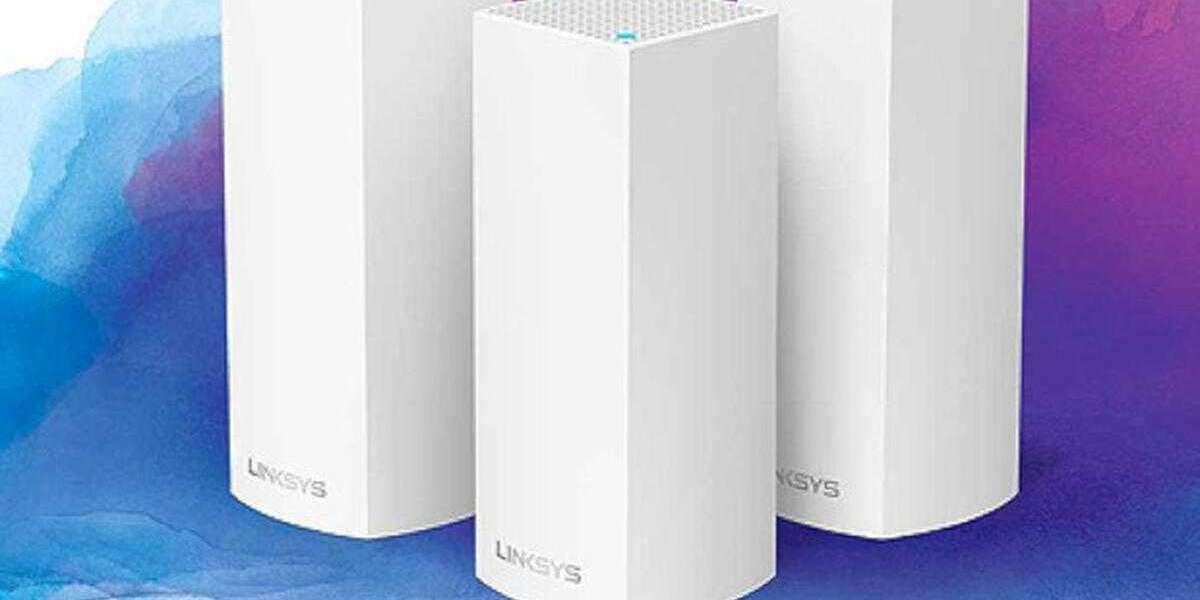 www.linksyssmartwifi com - Wi-Fi Network Systems Solutions