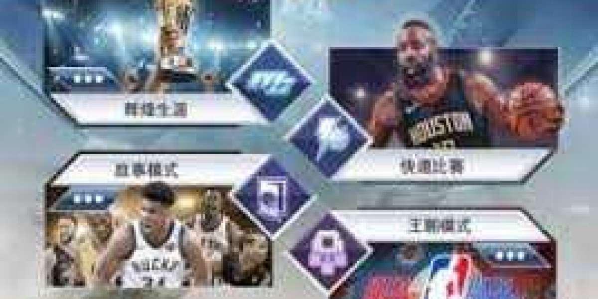 NBA 2K20 Finals Spotlight Sim: How to Make G.O.A.T. Larry Bird Galaxy Opal