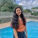 Mariel Angeline Santos Profile Picture