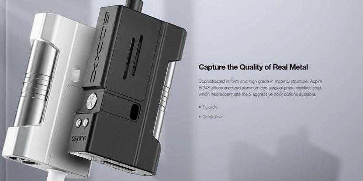 Empfehlungen für die Auswahl von 60w elektronischen Zigaretten!