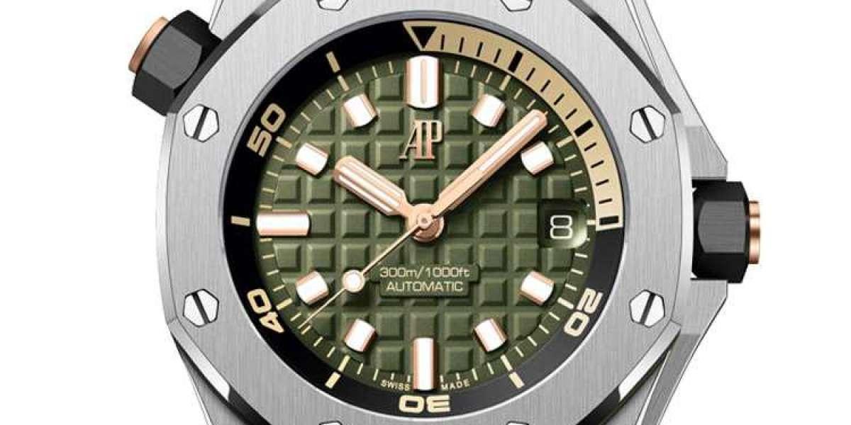 breitling super chronomat replica watch
