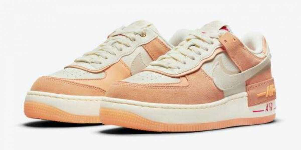 Special Offer Basketball Sneakers Nike Air Force 1 Low
