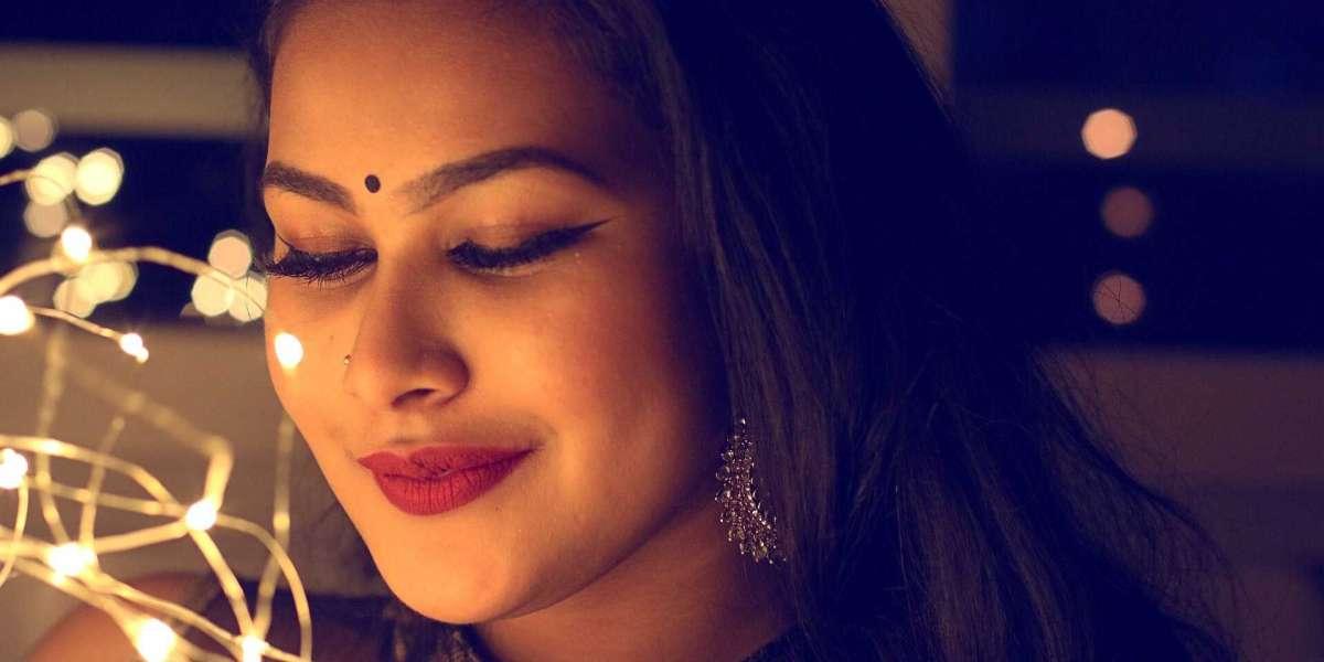 Cossipore Escorts Service Agency | Choose Bengali Call Girls